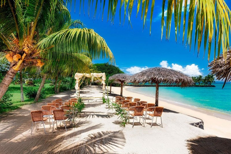 apwgs-beach-wedding-5859-hor-clsc