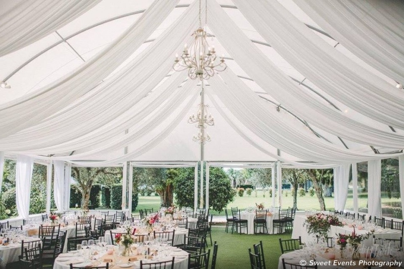 allely-estate-wedding-gallery-2
