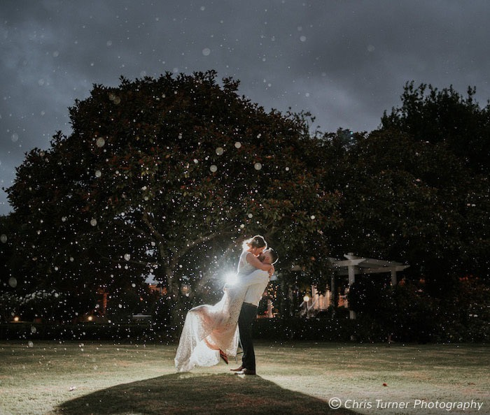 weddings-at-allely-credited