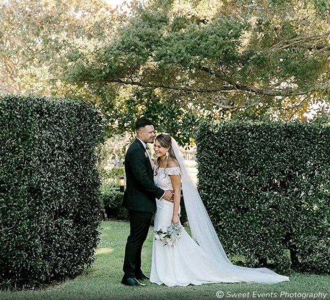 cred-allely-estate-wedding-gallery-33