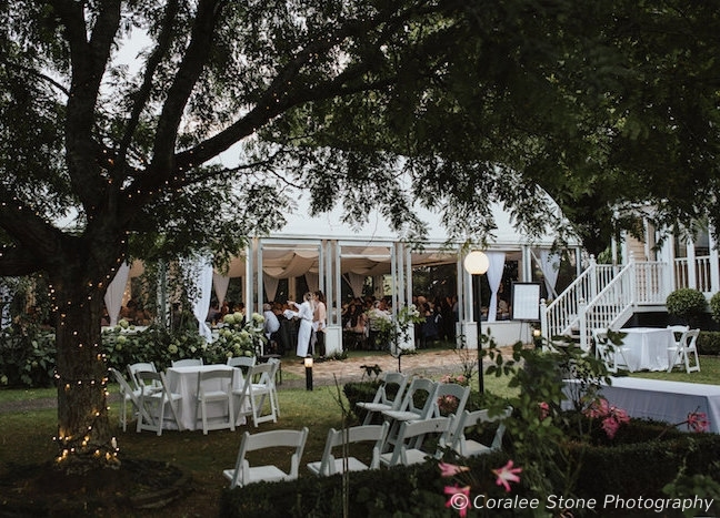 cred-allely-estate-wedding-gallery-41