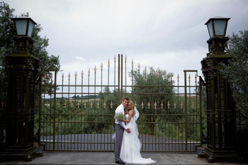 WEDDINGS-046_directory_superwide-1024x682