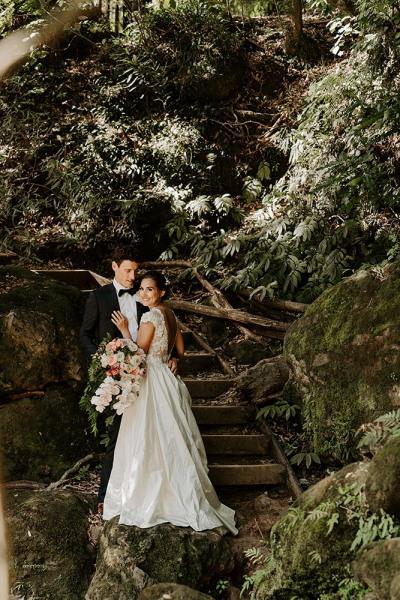 Bridal-portraits-95