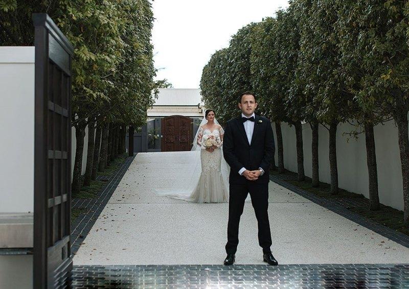 C.-Bridal-Photos-12_edit