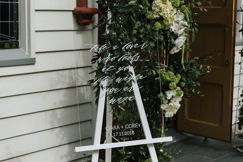 D.-Wedding-Ceremony-24