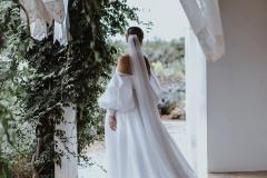 1000-Chic-Destination-Wedding-in-Puglia-Italy-10