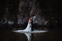 1000-Cushla-Marie-Photography