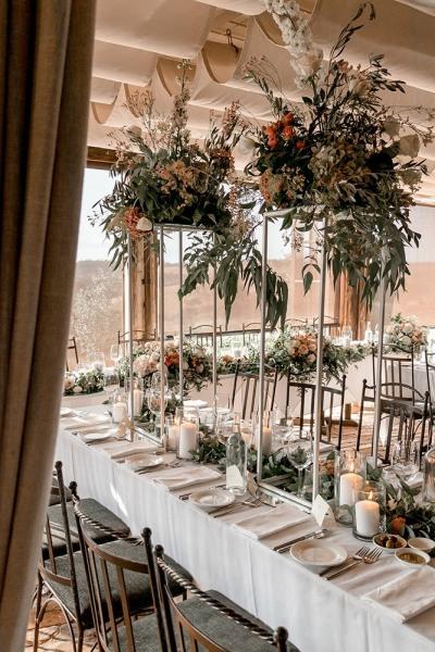 Janiane-Hall-Wedding-1