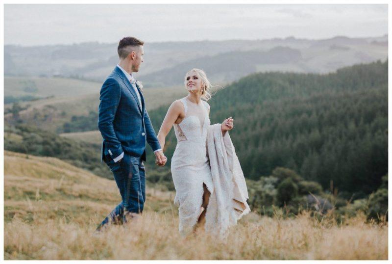 Auckland-Photographer-61-1-1024x689