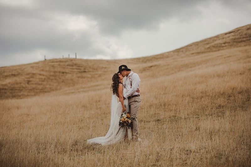1000-Haids-and-Jordan-Little-Wilderness-Auckland-wedding-by-Kate-Little-Photography-