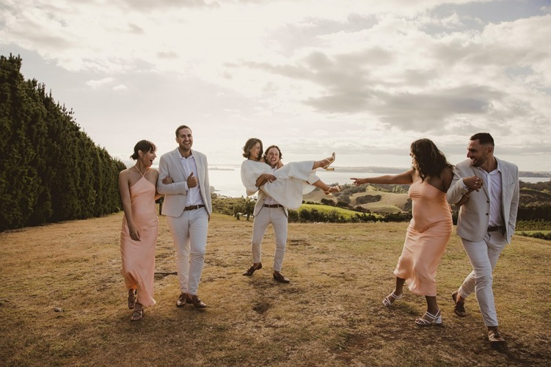 1000-Stipe-and-Leilani-Mudbrick-Waiheke-Is-Wedding-592
