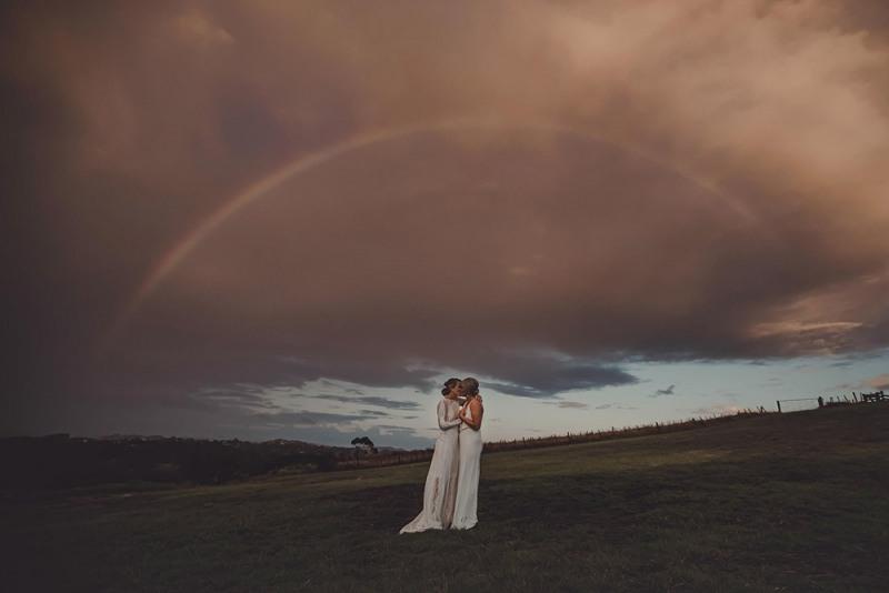 1000-Waihekeisland-Palmbeach-auckland-weddings-150