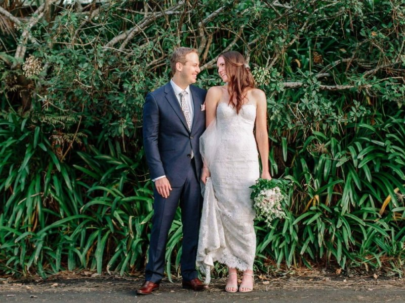 Lavender-Hill-bride-and-groom-23