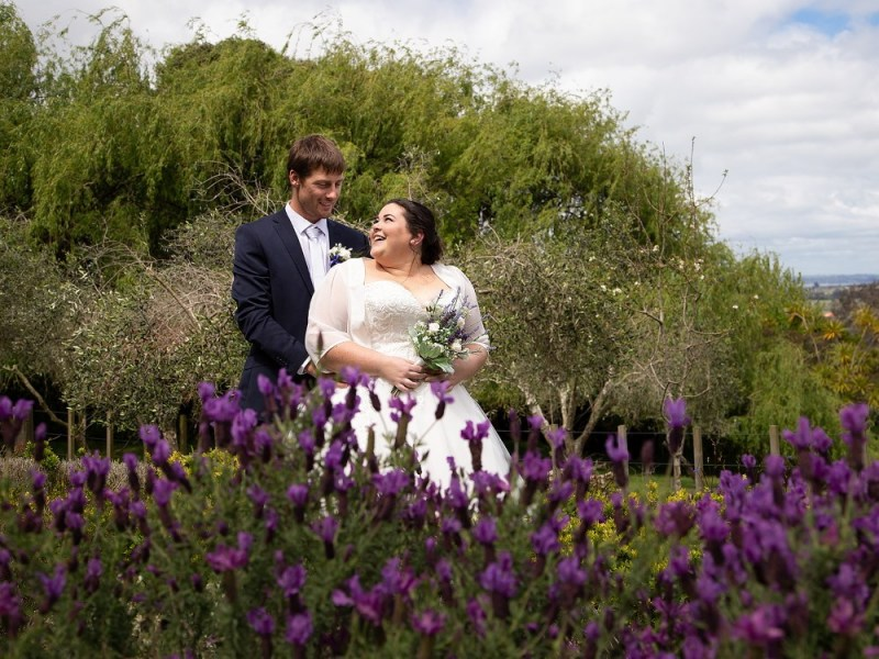 Lavender-Hill-bride-and-groom-25