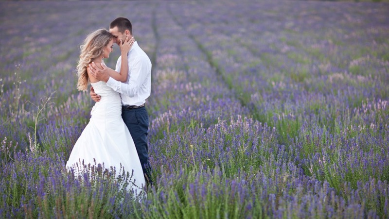 Lavender-Hill-weddings-cover1000
