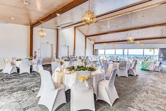 MCCN-weddings-image