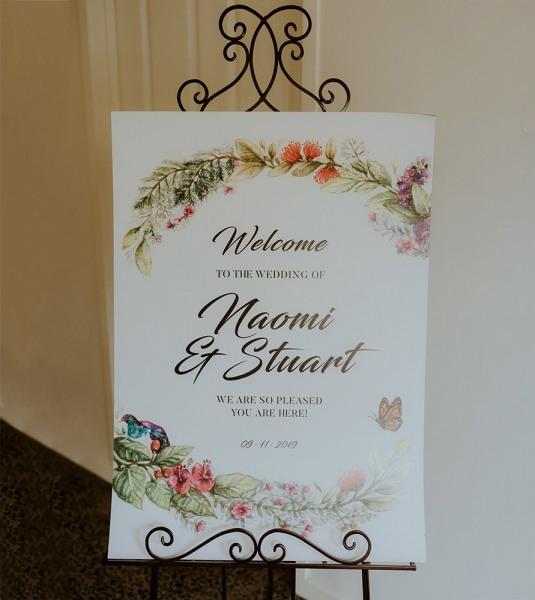 Naomi-Stuart-219