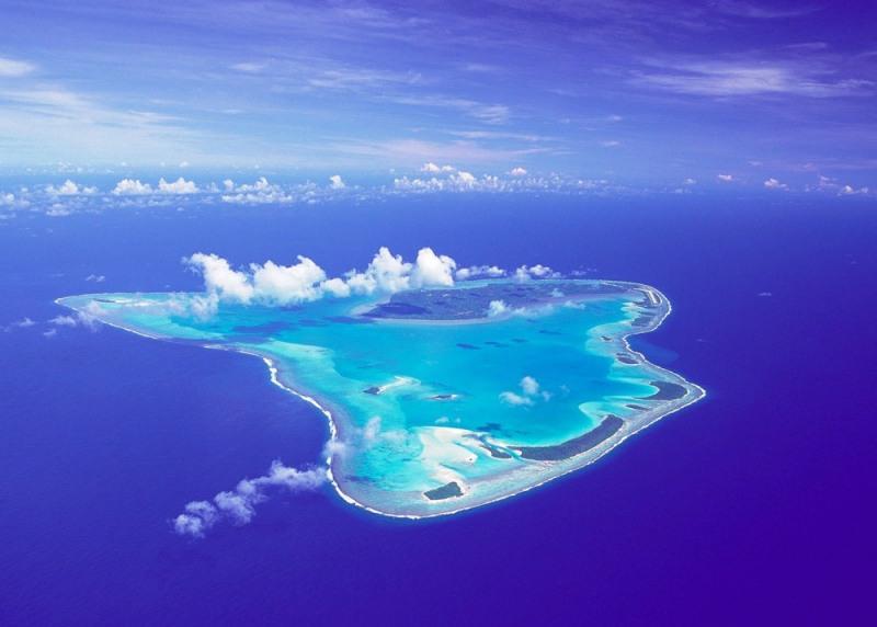 CITC-1.-Pacific-Resort-Aitutaki-Aitutaki-5000-5