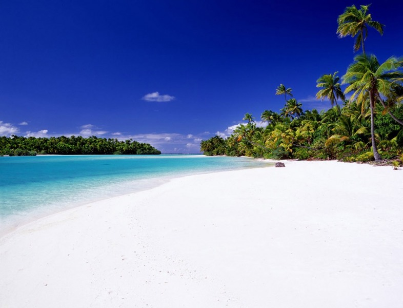 CITC-6.-Pacific-Resort-Aitutaki-One-Foot-Island-4
