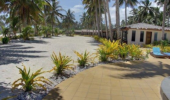 beachfront4