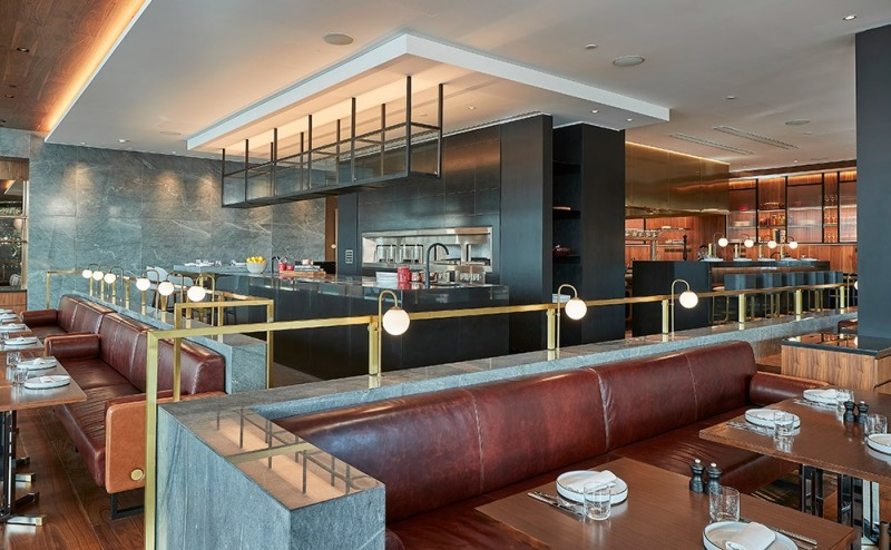 Onemata-Restaurant-at-Park-Hyatt-Auckland-1000