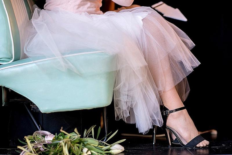 1000tutu-wedding-dress