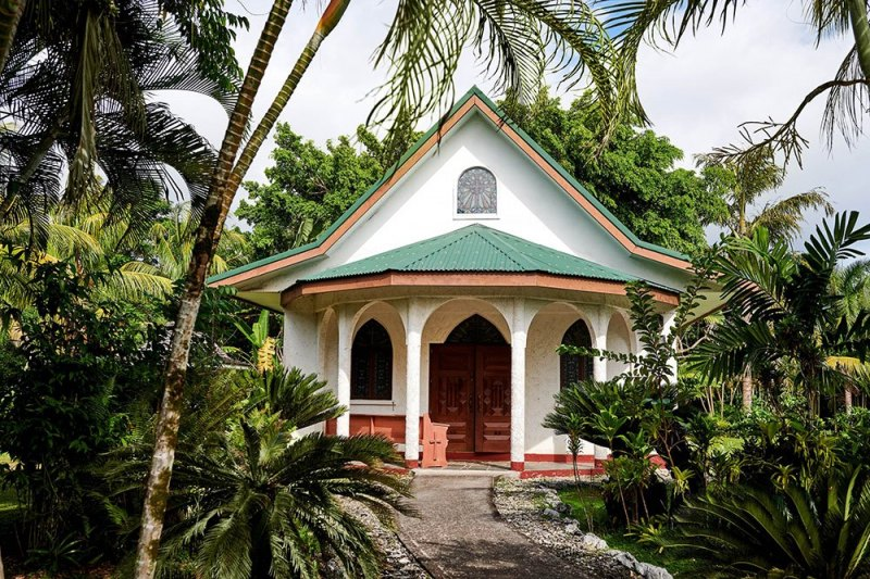 apwgs-chapel-3089-hor-clsc