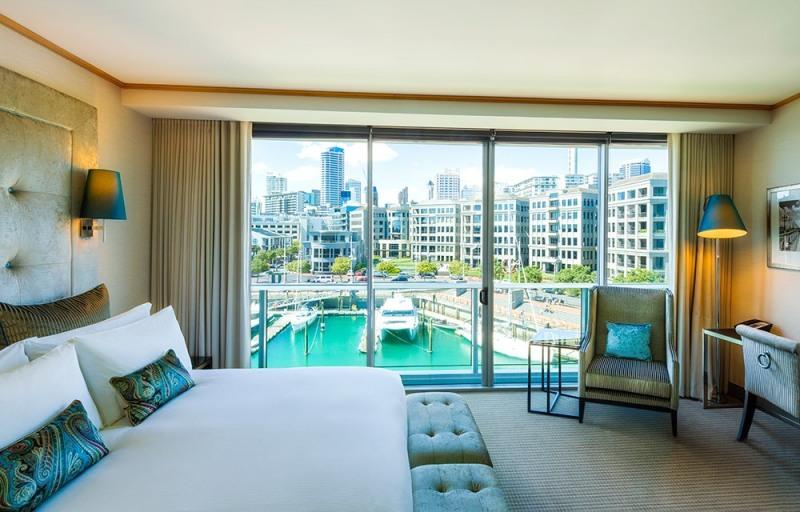 1000-4-Luxury-Marina