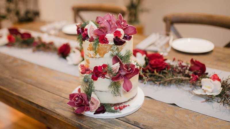 tui-hills-cake-co-cake-21