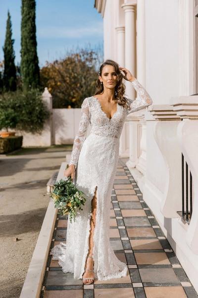 1q1a5033-nadine-c-sweet-events-photography-2019-copy
