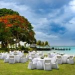 Weddings in Samoa