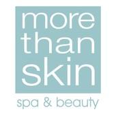 More than Skin