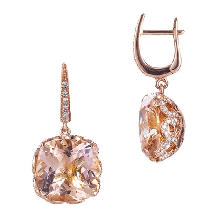 Partridge Jewellers