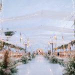 Anita Gatley – Wedding Travel