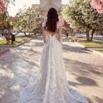 Madison Rose Bridal
