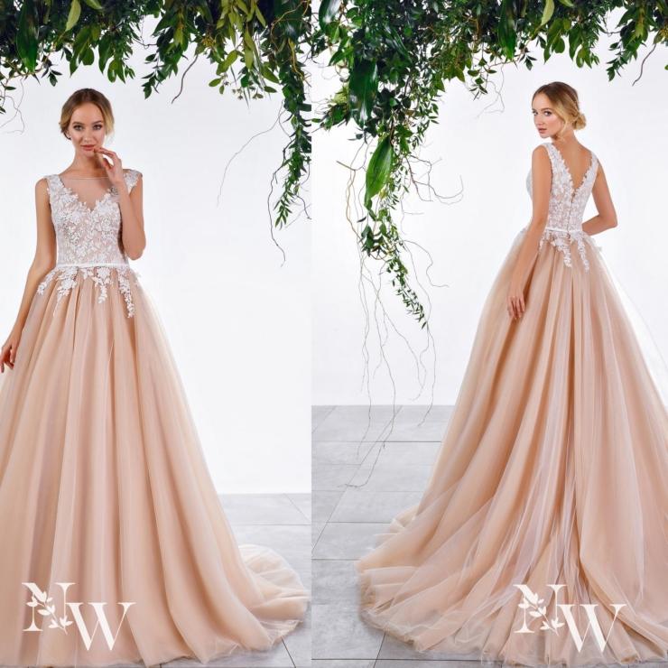 Bridal and Ball NZ