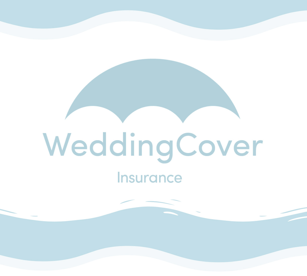 Wedding Cover product reacts to the current Covid-19 pandemic