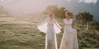 Your Photography Timeline Charlotte Kiri