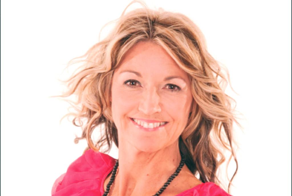 Lisa Schermers – Celebrant