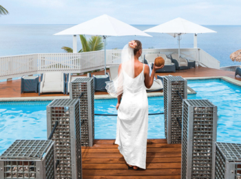 Scenic Matavai Resort Nuie